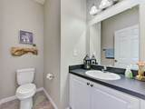 461 Schoolhouse Hill Road - Photo 9