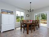 461 Schoolhouse Hill Road - Photo 10