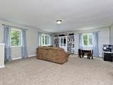 461 Schoolhouse Hill Road - Photo 17