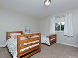 461 Schoolhouse Hill Road - Photo 20