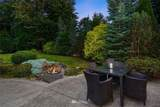 5986 169th Avenue - Photo 4
