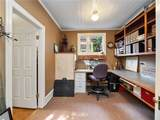 1015 Jefferson Street - Photo 24