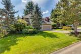 13903 66th Avenue - Photo 4