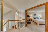 13903 66th Avenue - Photo 18