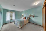 13903 66th Avenue - Photo 23