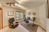 13903 66th Avenue - Photo 25