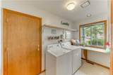 13903 66th Avenue - Photo 27