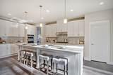 24709 21st (Homesite 6) Avenue - Photo 4