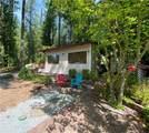 44825 Kloshe Chuck Trail - Photo 1