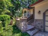 8901 48th Way - Photo 4