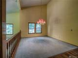 8901 48th Way - Photo 10