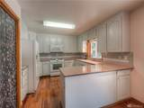 8901 48th Way - Photo 11