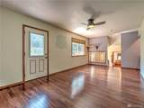 8901 48th Way - Photo 13