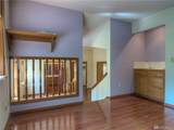 8901 48th Way - Photo 14