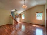8901 48th Way - Photo 15