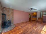 8901 48th Way - Photo 16