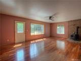 8901 48th Way - Photo 17