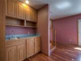8901 48th Way - Photo 18
