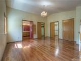 8901 48th Way - Photo 19