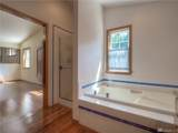 8901 48th Way - Photo 22