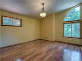 8901 48th Way - Photo 24
