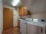 8901 48th Way - Photo 26