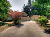 8901 48th Way - Photo 40