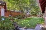5649 Mount Tahoma Court - Photo 34