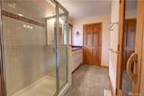 100 Kumm Road - Photo 18