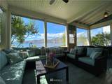 83 Veranda Drive - Photo 12