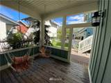83 Veranda Drive - Photo 16