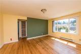 1227 Georgiana Street - Photo 2