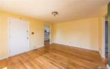 1227 Georgiana Street - Photo 3