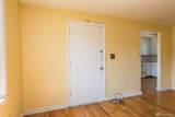 1227 Georgiana Street - Photo 4
