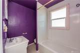 1227 Georgiana Street - Photo 10