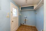 1227 Georgiana Street - Photo 13