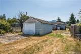 1227 Georgiana Street - Photo 17