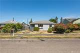 1227 Georgiana Street - Photo 21
