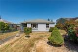1227 Georgiana Street - Photo 22