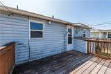 1227 Georgiana Street - Photo 30