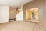 37403 20th Avenue - Photo 5