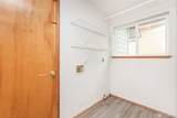 37403 20th Avenue - Photo 16