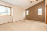 37403 20th Avenue - Photo 17