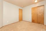37403 20th Avenue - Photo 24