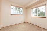 37403 20th Avenue - Photo 25