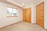 37403 20th Avenue - Photo 26