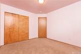 37403 20th Avenue - Photo 28