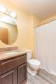 37403 20th Avenue - Photo 29