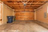 37403 20th Avenue - Photo 33