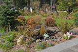 3211 Cabrini Drive - Photo 28
